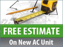 Free Estimates Miramar Air Conditioning