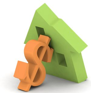 How To Reduce HVAC Costs