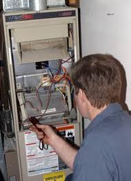 Performance of Your Air Conditioning